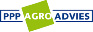 ppp-agro