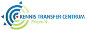 Kennis transfer centrum